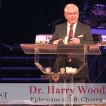 Dr-Harry-Wood-sermon-art