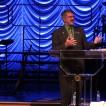 Pastor-Ken-Header-1