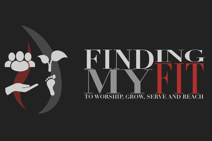 FindingMyFit-without-white-lines
