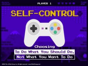 16Jan_standard_Self-control