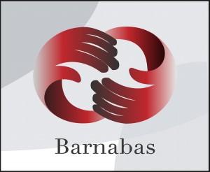 Barnabas-Logo