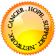 Cancer Hope Support Network