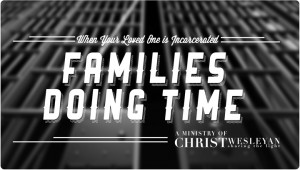 Families-Doing-Time-Logo