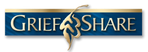 GriefShare2Transparent