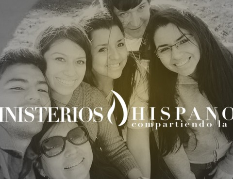 HispanicMinistry