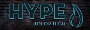 Hype_1