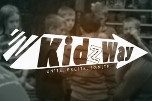KidzWay