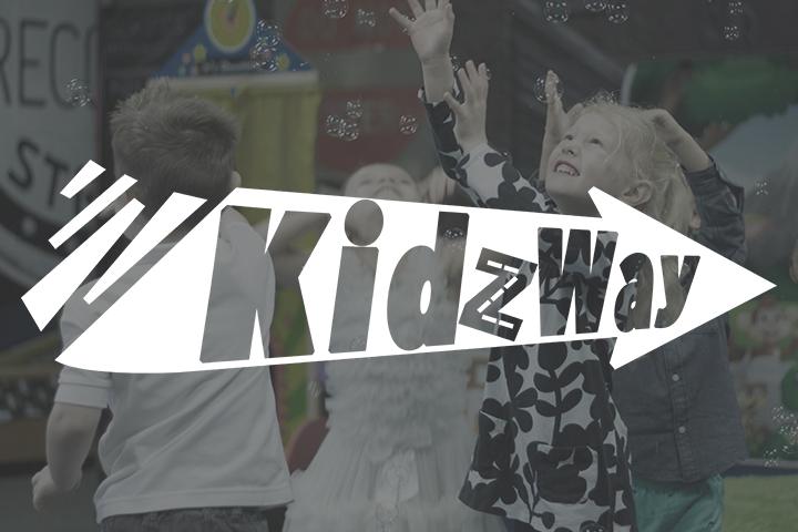 KidzWay2018