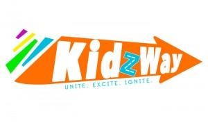 KidzWayLogo_FullColor