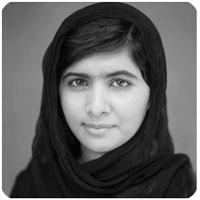 LC15-MalalaYousafzai