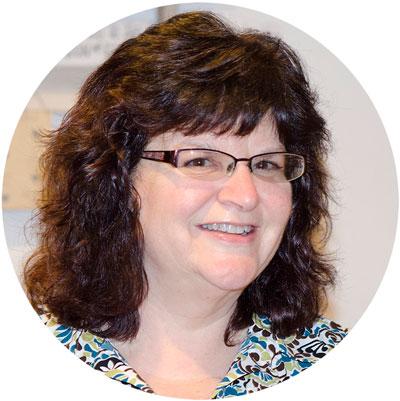 Lori Schramp