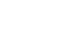 Plumb We Are Messengers Concert Now Trending