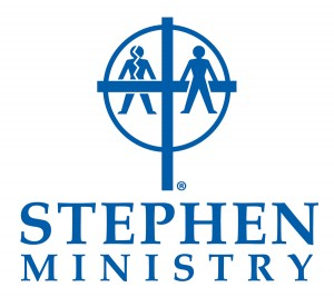 Stephen Ministry Illustrator