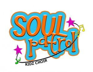 Soul-Patrol-Logo_Web