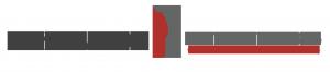 Spanish_HOR_Logo