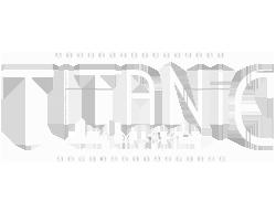Titanic-Trending