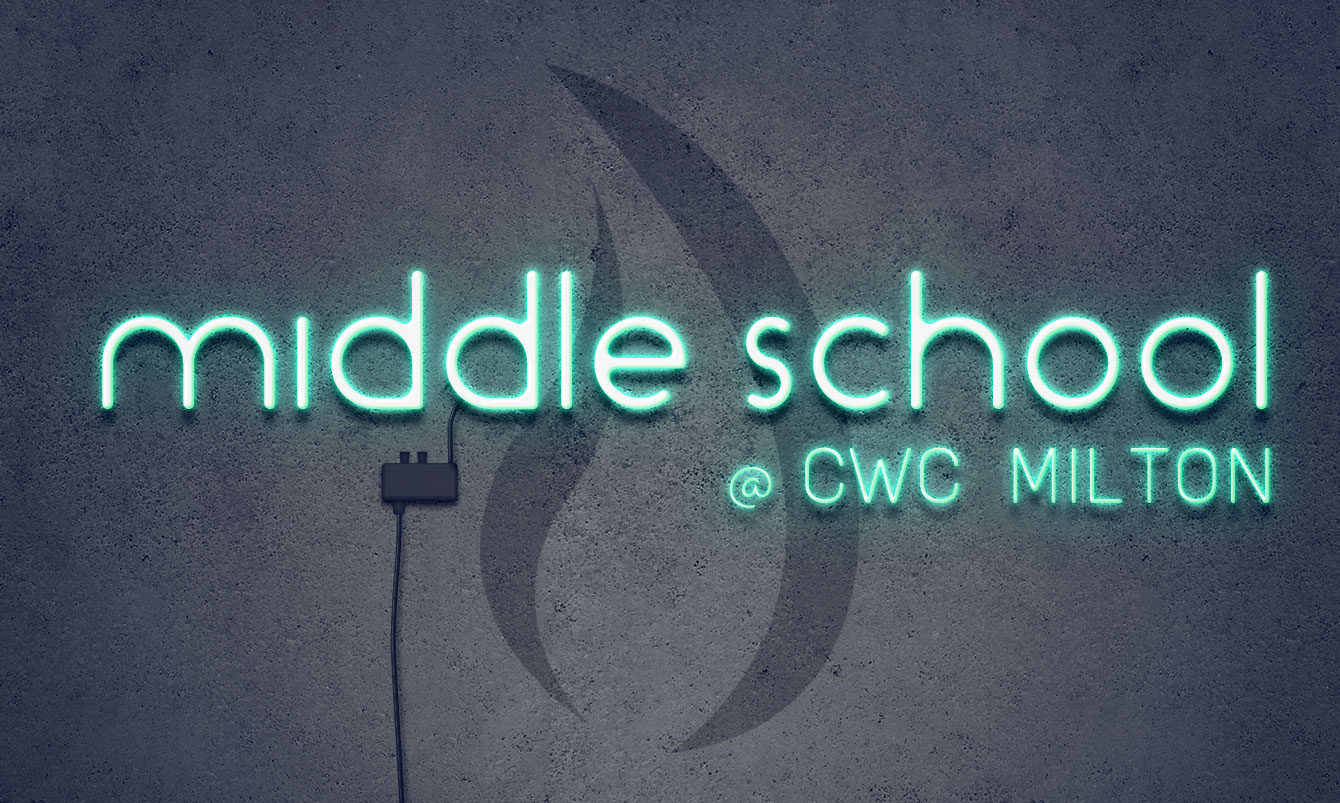 Youth-middle-background