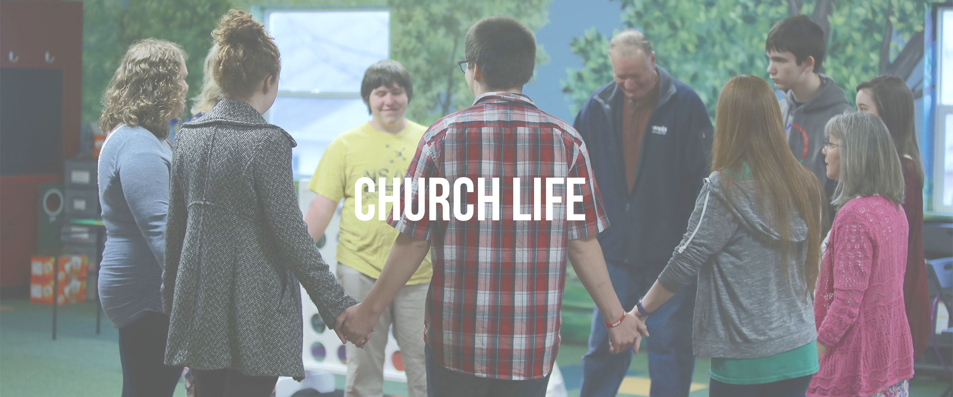 church-life-header