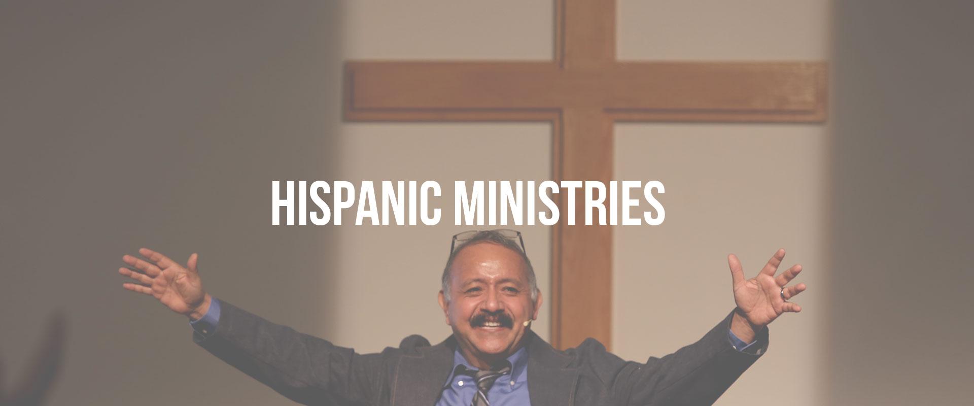 hispanic-ministries-header
