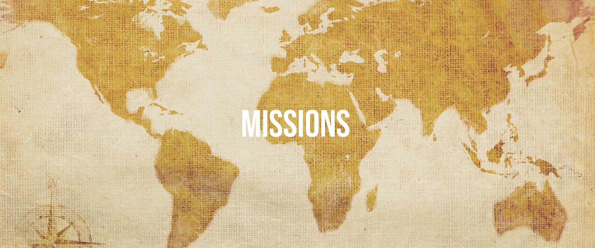 missions-header