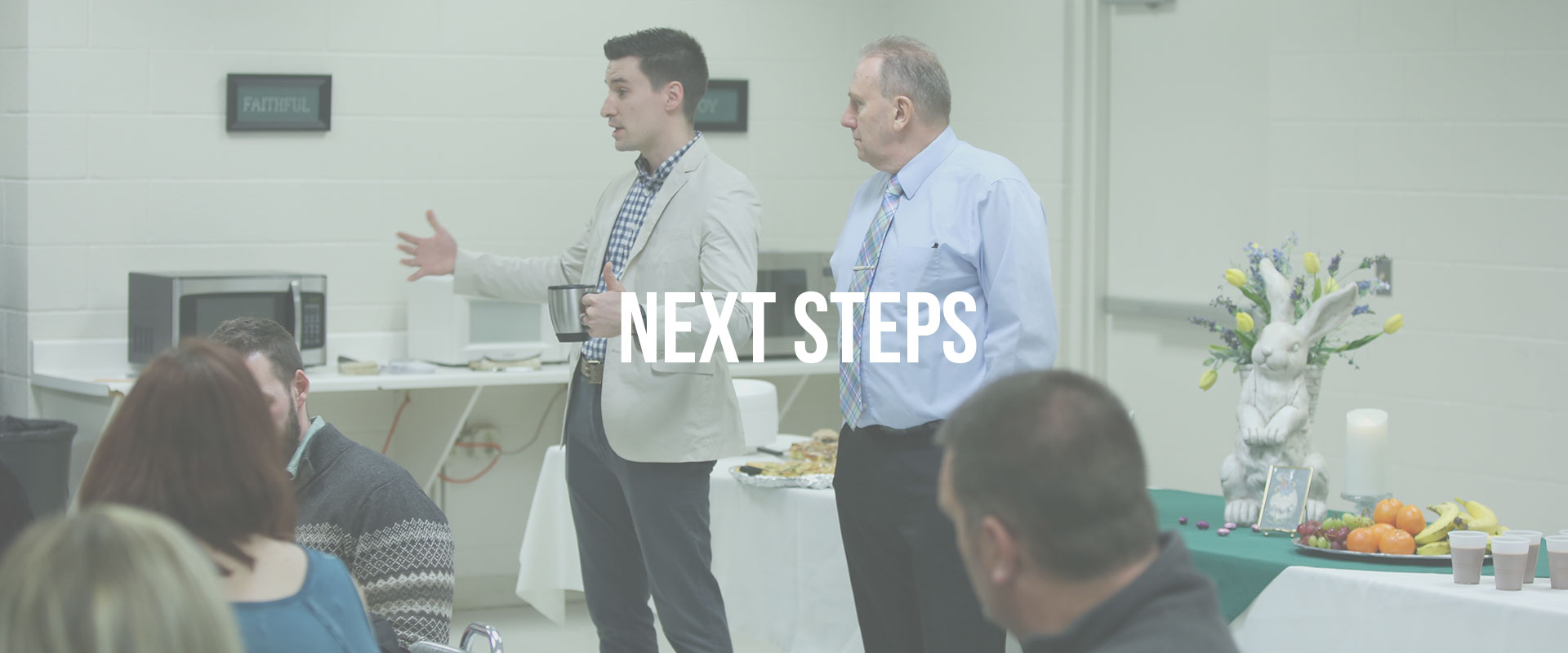 next-steps-header