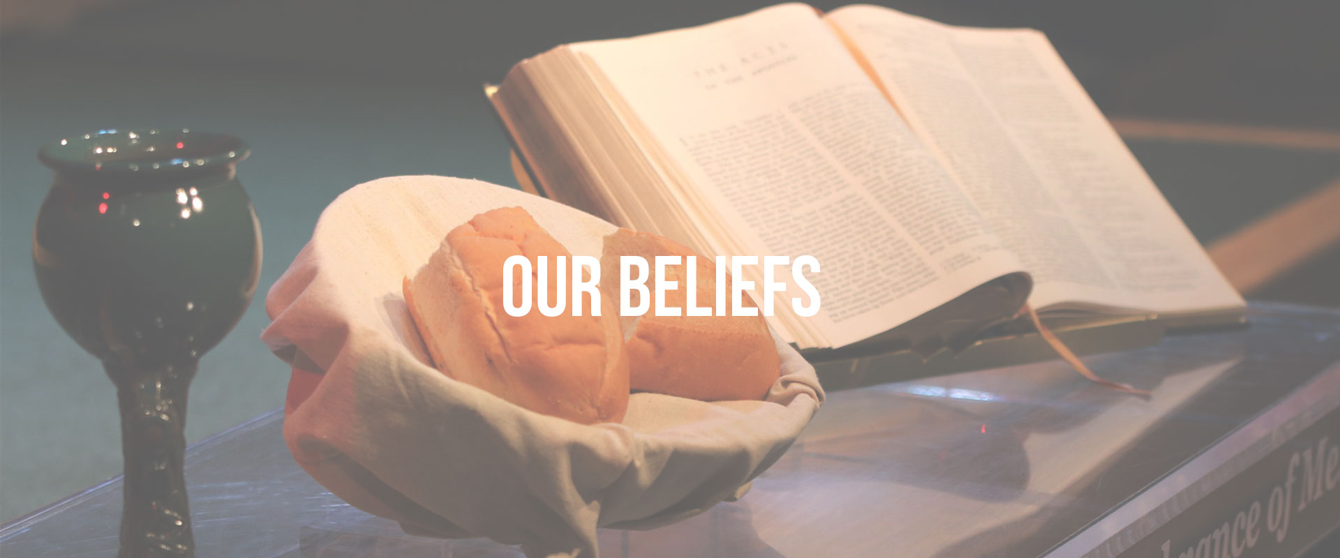 our-beliefs-header-2