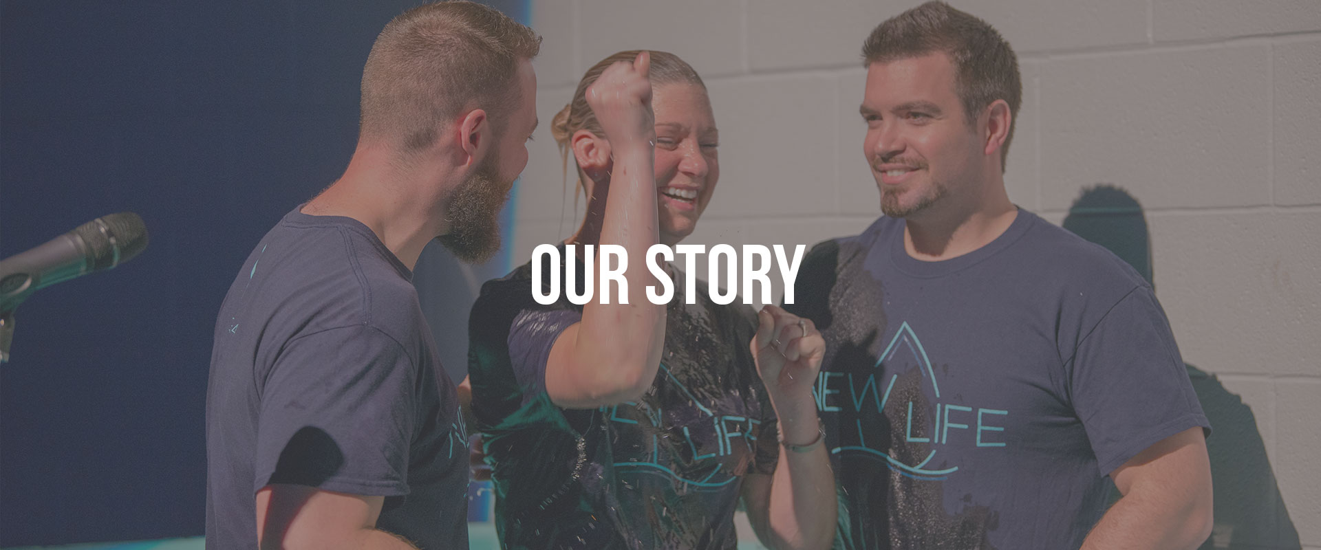 our-story-header-2