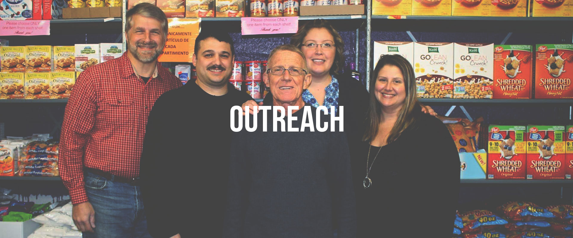 outreach-header