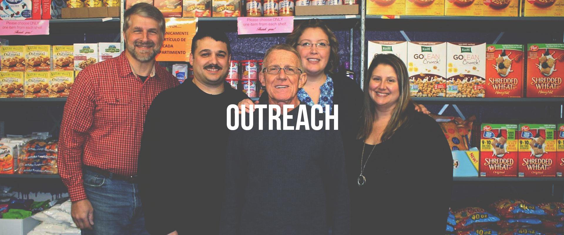 outreach-header