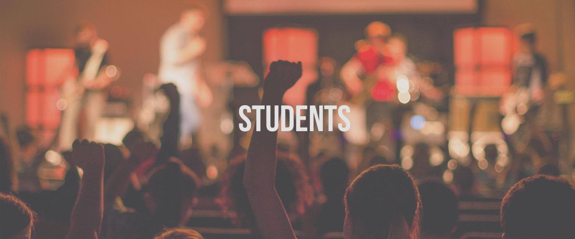 students-header