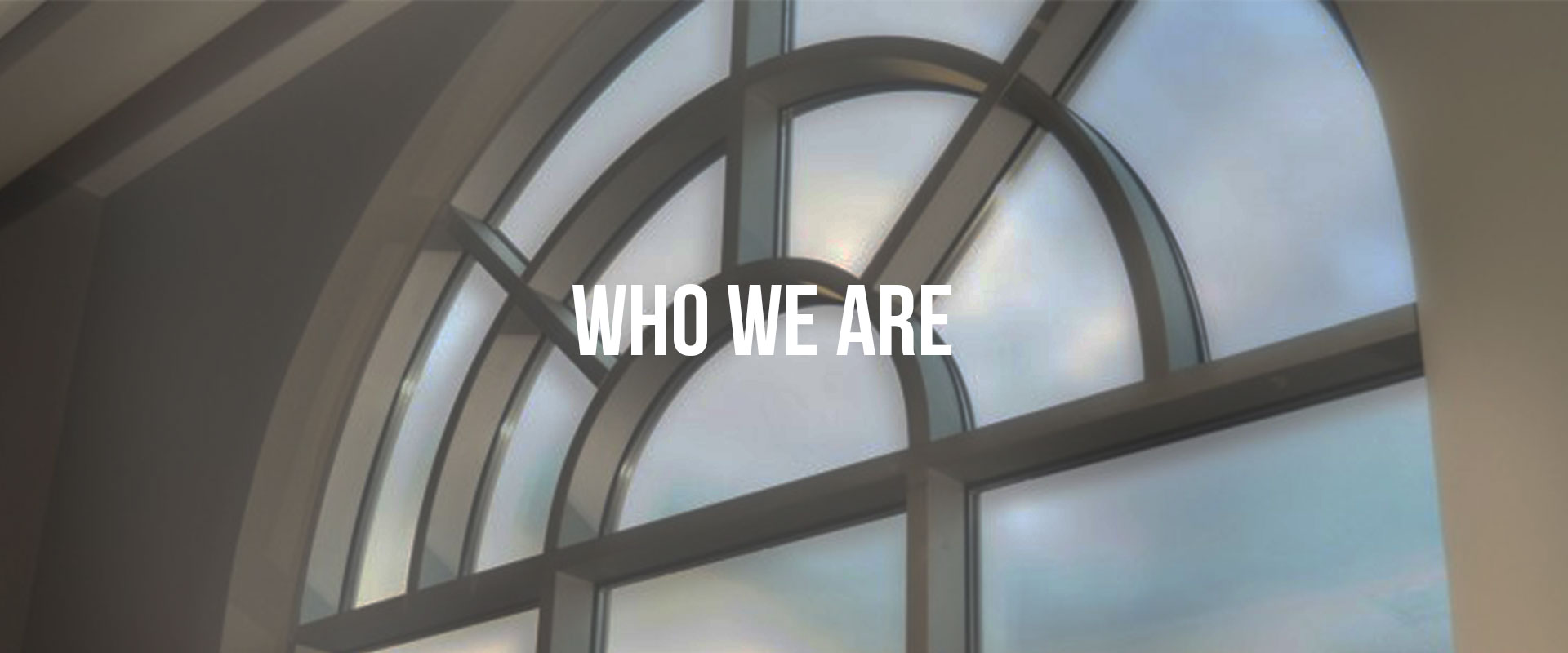 who-we-are-header