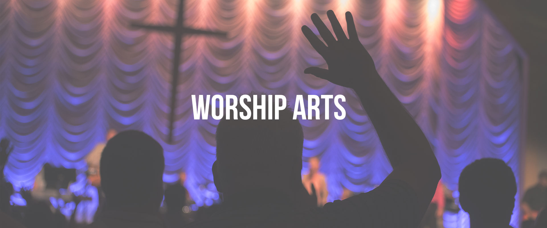 worship-arts-header-2