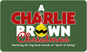 CharlieBrown_Christmas Updated