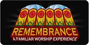RemembranceRound