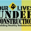 Under-Construction-2015-Logo