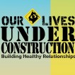 Under-Construction-2015_THUMB