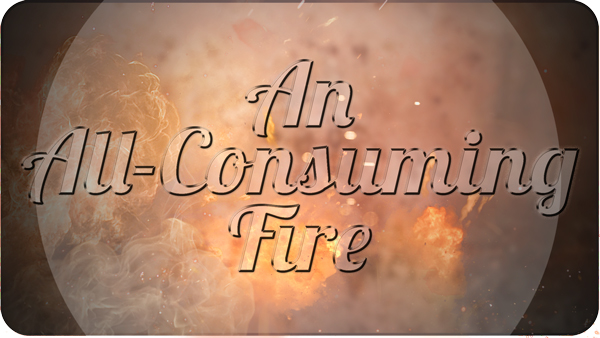 AllConsumingFire