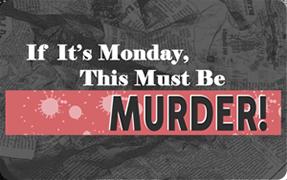 Murder_Logo 300 x 180