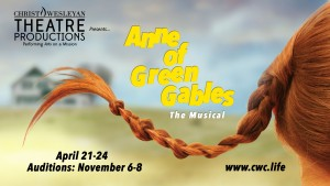 Anne-of-Green-Gables-Slide-Save-for-Web