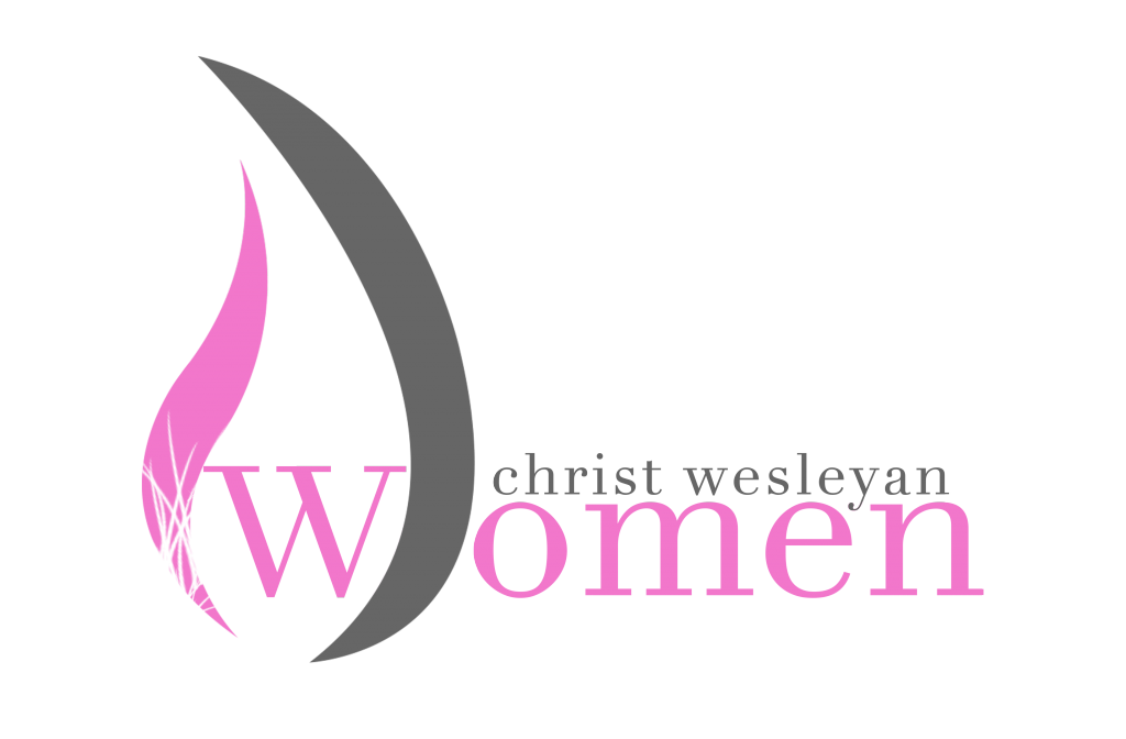 CW_Women_Logo_FULL (3)