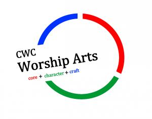 WA Logo - PNG