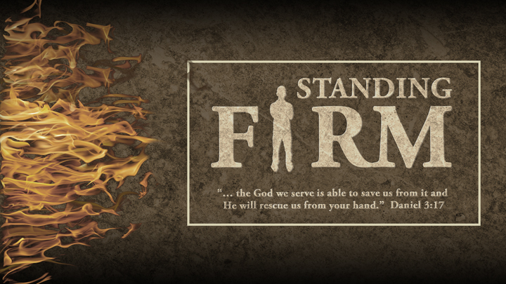 Standing-Firm-Sermon_Web