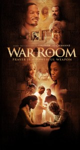 WarRoom_wp_iphone