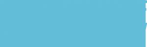 AoT-logo-blue