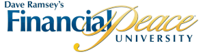 Financial-Peace-University-Logo