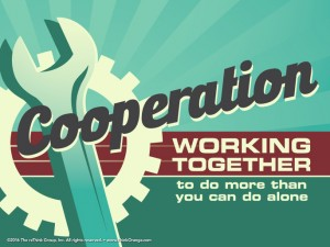 preview-full-16Feb_standard_Cooperation