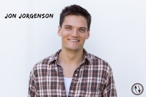 preview-full-Jon Jorgenson