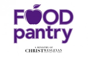 12-Food-Pantry-Logo