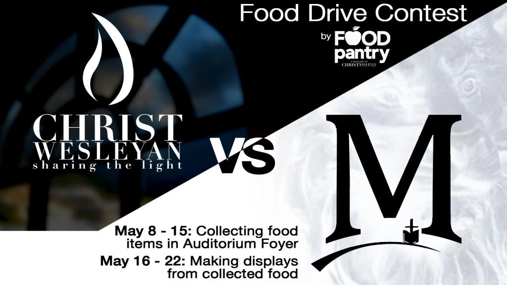 Food Pantry Food Drive2016 (002)