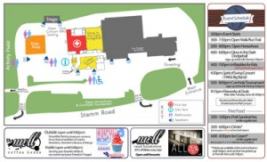 Inside-Freedom-Fest-Map-&-Schedule-2016